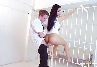 Lost In Brazzers Affair 3