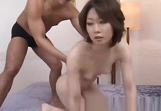 Overwhelming porn video Enunciated wild influential version