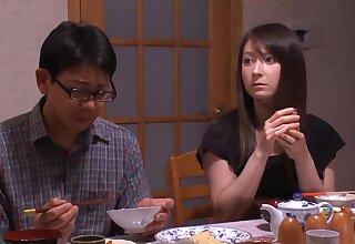 SHKD-400 Uncensored Leaked Being Raped In Portray Of My Husband - My Brother-in-law S Holocaust Yuya Mitsuki - Japanese