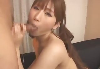 Crazy adult clip Babe show