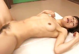 japanese bodybuilder sugoi