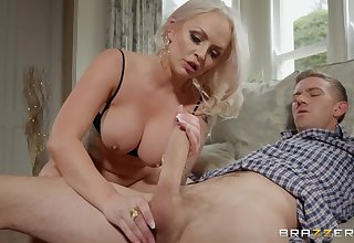 Hardcore old and young pussy fuck with regard to Louise Lee & Danny D